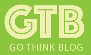 GoThinkBlog