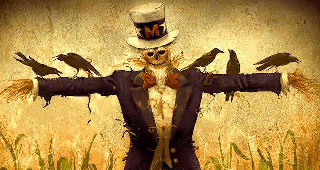 Monsanto-Scarecrow-1