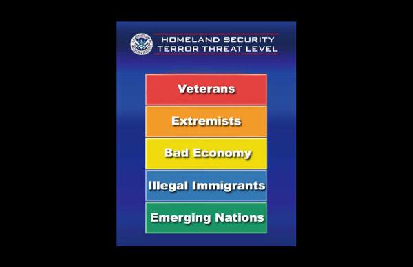created_terror