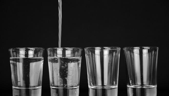 drinking-water1-660x375