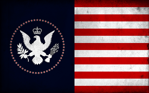 flag_of_the_american_empire_by_wolfsoren-d873mpn